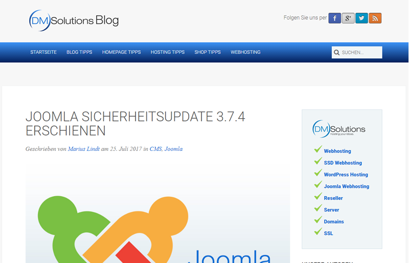 dmsolutions-de-blog-joomla-3-7-4-update-internetblogger-de