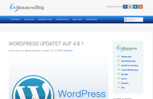 dmsolutions-de-blog-wordpress-updatet-auf-4-8-1-internetblogger-de