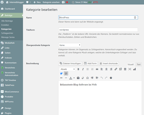 internetblogger-de-kategorie-wordpress
