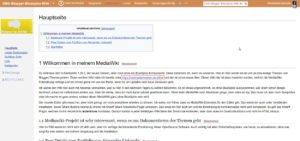mediawiki-1-29-1-bugfixes-update