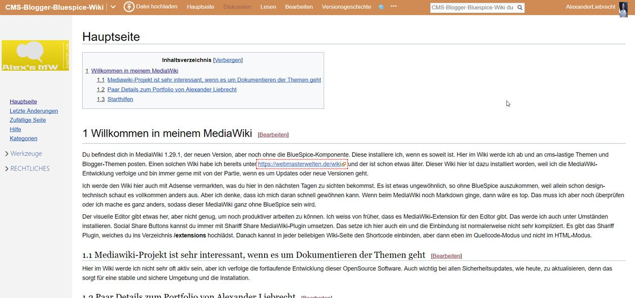 mediawiki-1-29-1-bugfixes-update