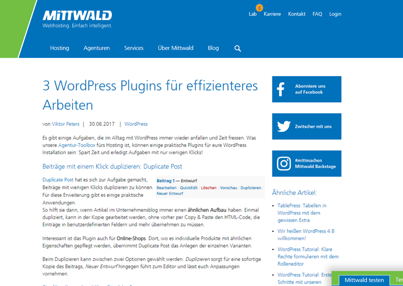mittwald-de-blog-3-hilfreiche-wordpress-plugins-internetblogger-de