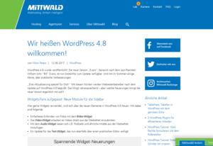mittwald-de-blog-wordpress-4-8-evans-draussen-internetblogger-de