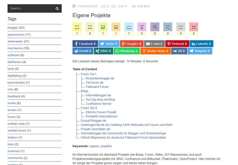 [Bild: portfolio-projekte-seite-zum-vorstellen.jpg]