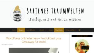 sabienes-de-wordpress-online-er-lernen-internetblogger-de