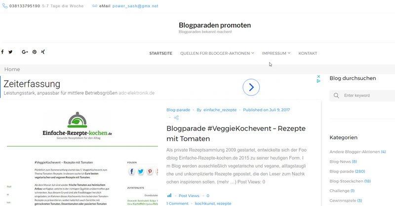 blogparaden-promotion-de-startseite-im-blog