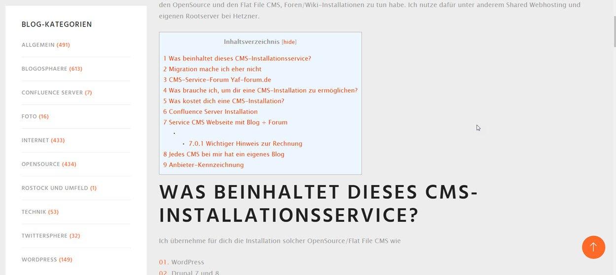 cms-installation-service-via-internetblogger-de-alexander-liebrecht