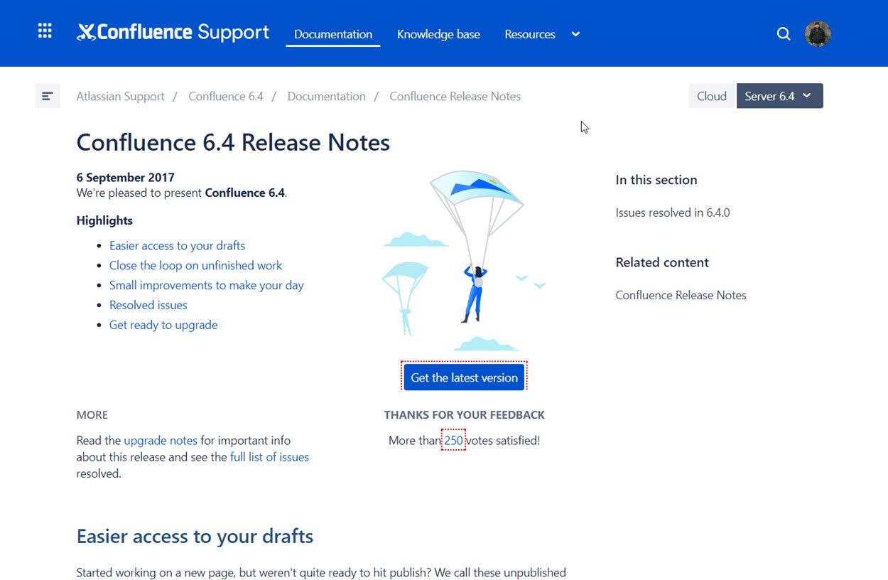 confluence-server-6-4-0-update-draussen-neue-funktionen-bugfixes