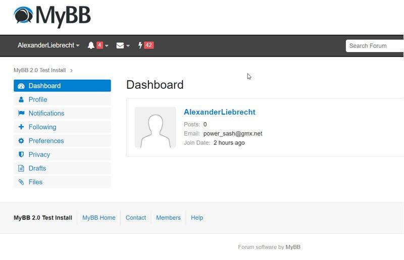 mybb-20-nutzer-account