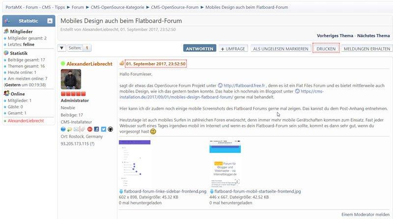 portamx-forum-forum-topic-ansicht-frontend