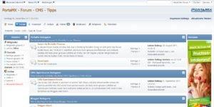 portamx-forum-frontend-1200px