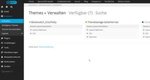 typesetter-cms-themes-verwalten