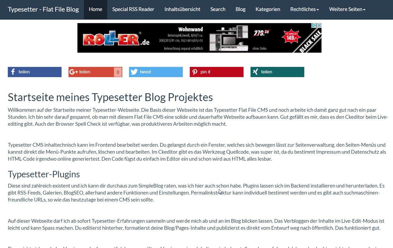 typesetter-flat-file-cms-1250px