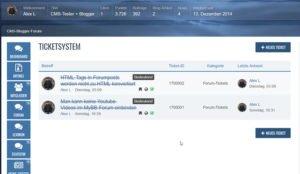 woltlab-suite-forum-ticketsystem