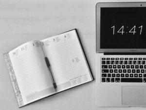 zeiterfassung-mitarbeiter-internetblogger-de