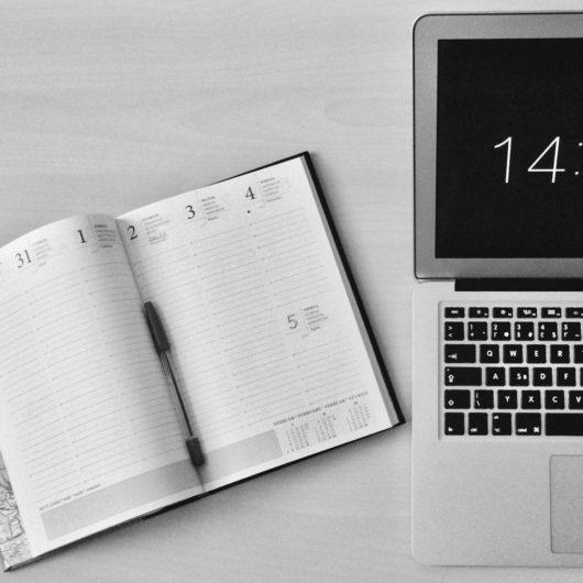 Mobile, transparente und flexible Zeiterfassungssysteme helfen Arbeitnehmern und Arbeitgebern