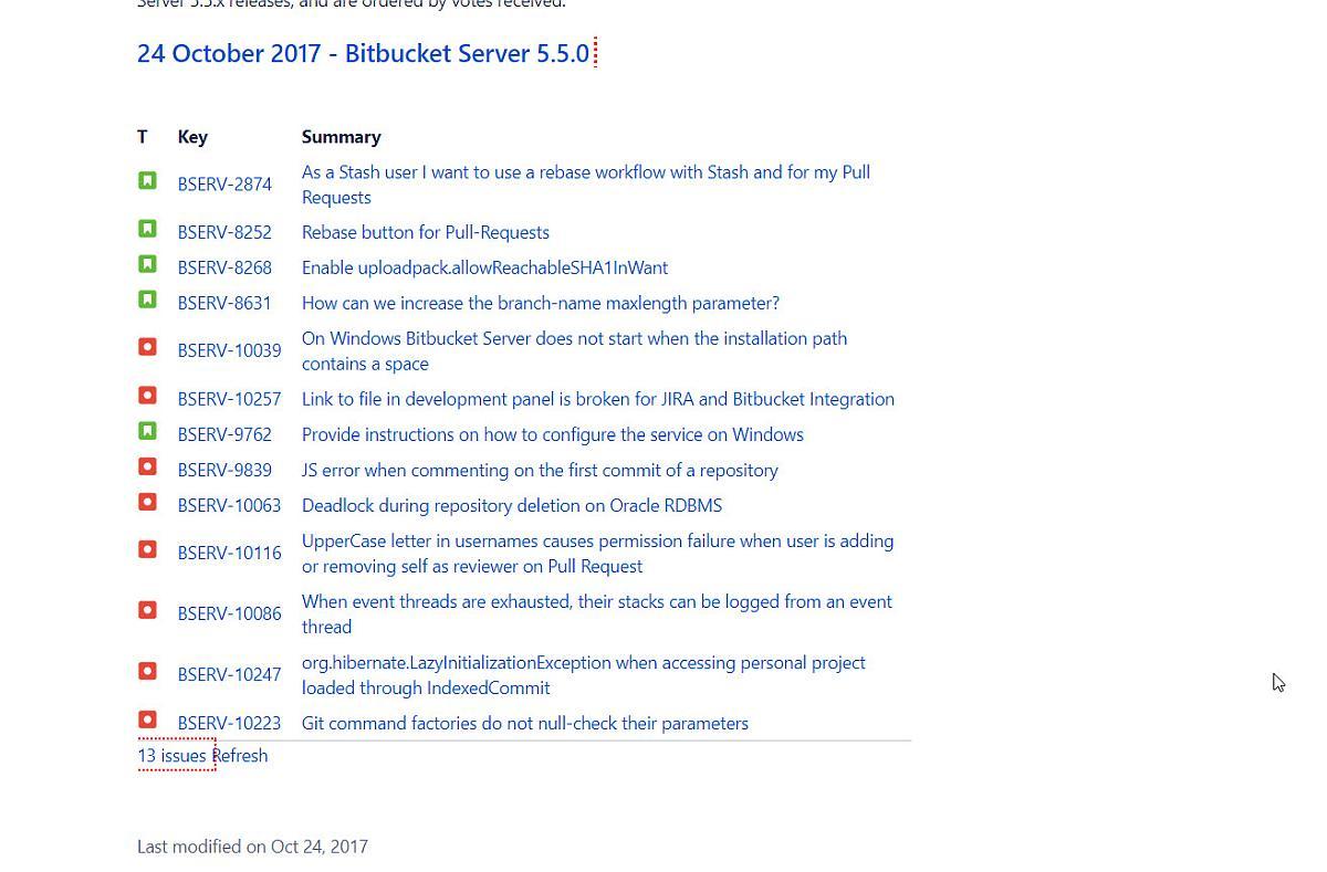 bitbucket-5-5-update-erschienen-fehlerbehebungen