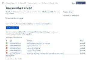 confluence-6-4-2-bugfix-release-internetblogger-de