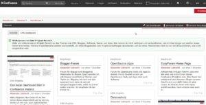 confluence-internetblogger-de-blog-frontend