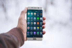 datenverbrauch-bei-smartphones-reduzieren-internetblogger-de