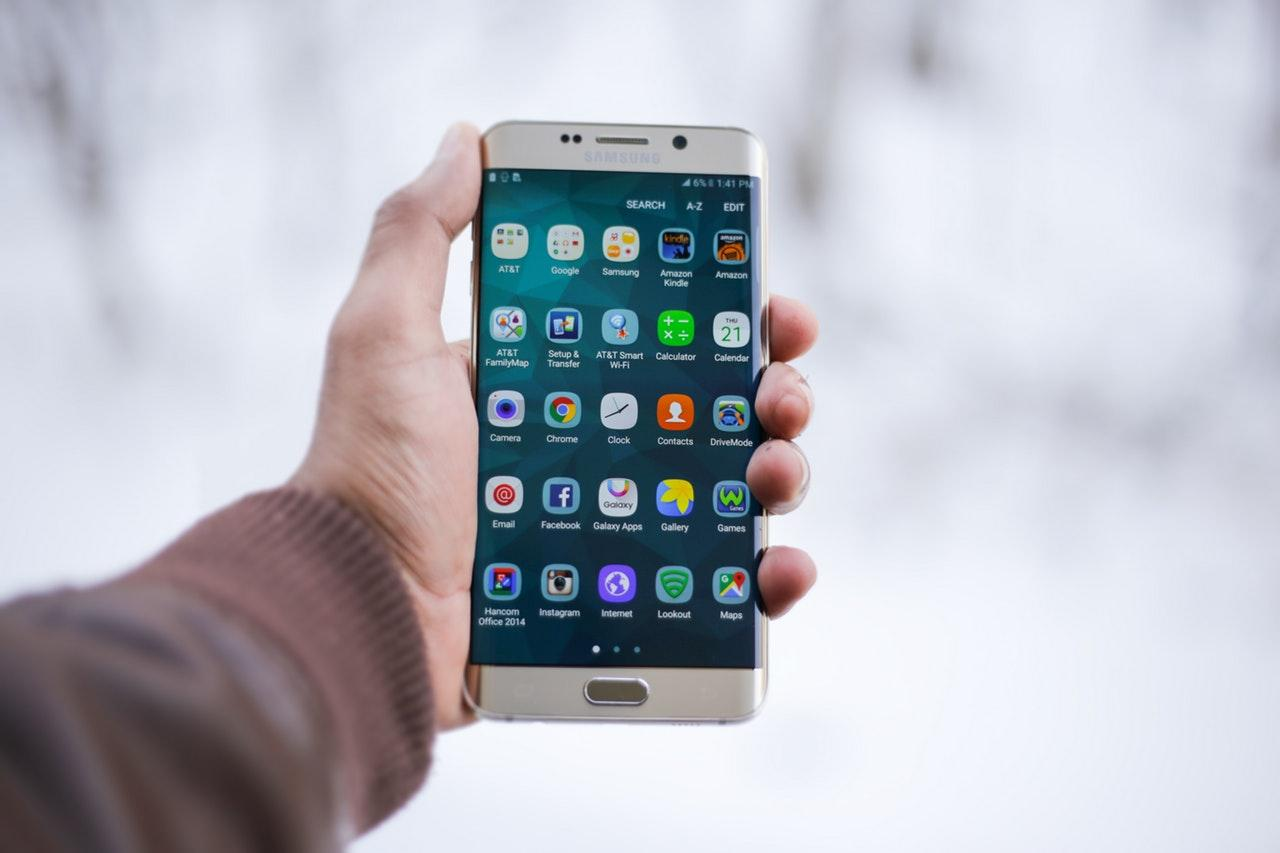 9 Tipps um den Datenverbrauch des Smartphones zu reduzieren