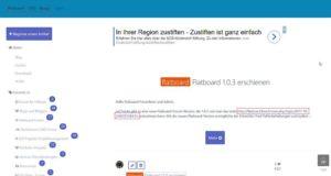flatboard-forum-frontend-800px