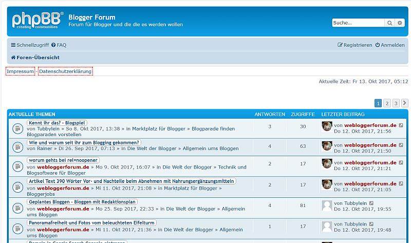 webbloggerforum-de-blogger-forum