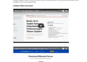 youtube-videos-bei-phabricator-app-einbinden-internetblogger-de