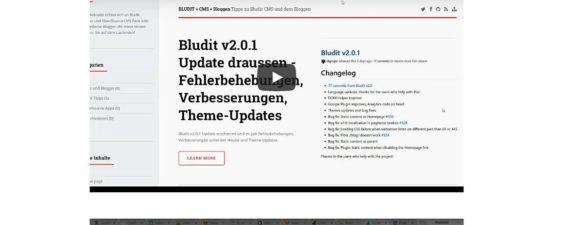Youtube-Videos in der Phabricator App einbetten