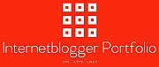 InternetbloggerPortfolio