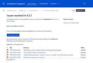 confluence-6-5-1-update-bugfixes