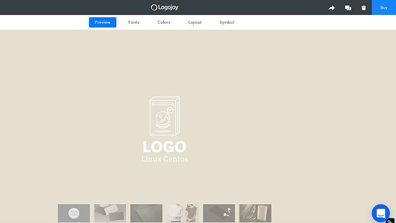logojoy-com-logo-kaufen-oder-weiter-gestalten-und-verfeinern-schriften