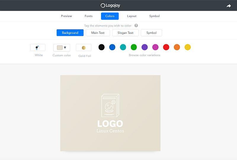 logojoy-logo-farben-festlegen