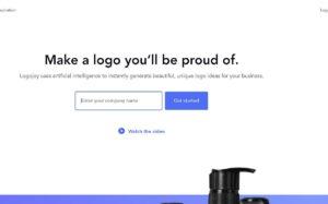 professionelle-logoerstellung-mit-logojoy-com-internetblogger-de