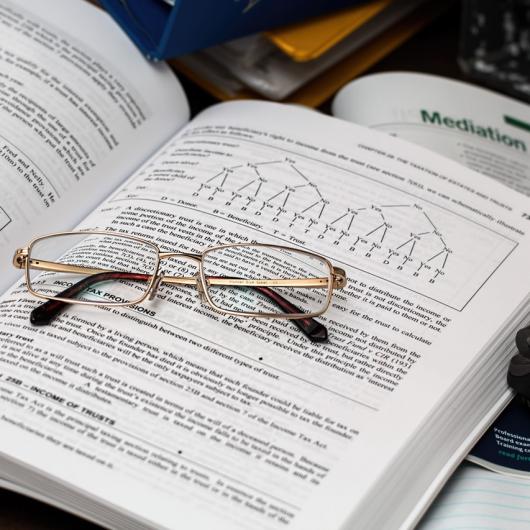 Berufliche Perspektiven in der Betriebswirtschaft