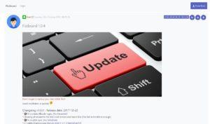 flatboard-1-0-4-update-funktionen-bugs-beseitigungen
