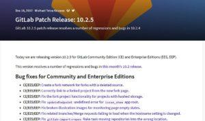 gitlab-10-2-5-bugfixes-performance-verbesserungen-internetblogger-de