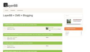 layerbb-forum-liebrechts-portfolio-de-frontend