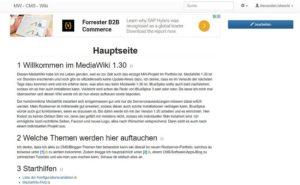 mediawiki-hro-mv-de-im-frontend-hauptseite