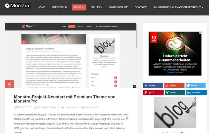 monstrapro-premium-theme-monstra-liebrechts-portfolio-de
