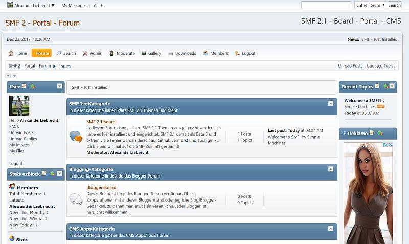 smf-2-1-forum-frontend-liebrechts-portfolio-de