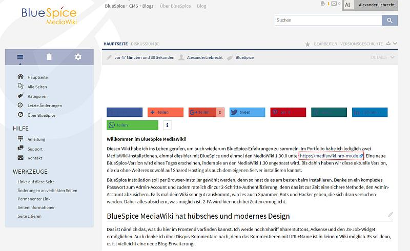 bluespice-mediawiki-liebrechts-portfolio-de-frontend