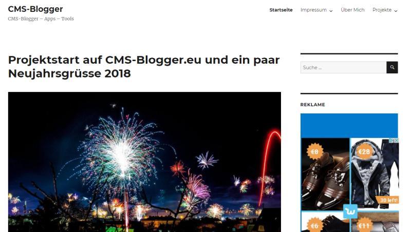 cms-blogger-eu-blog-startseite