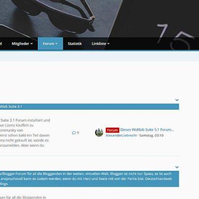 forum-internetblogger-de-woltlab-suite-3-1-frontend