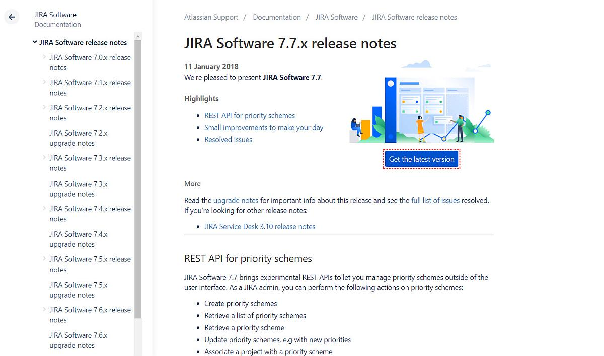 jira-software-7-7-release-notes-bugfixes