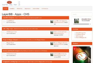 layerbb-1-0-3-forum-frontend-united-theme-1200px
