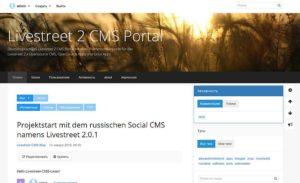 livestreet-2-0-1-russisches-social-cms-im-frontend