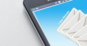neue-mail-adresse-alexanderliebrecht-aet-internetblogger-de