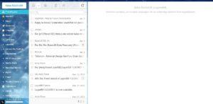 webmail-account-ansicht-backend