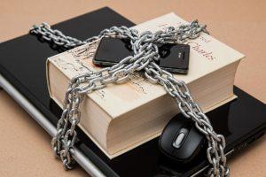 websicherheit-security-internetblogger-de